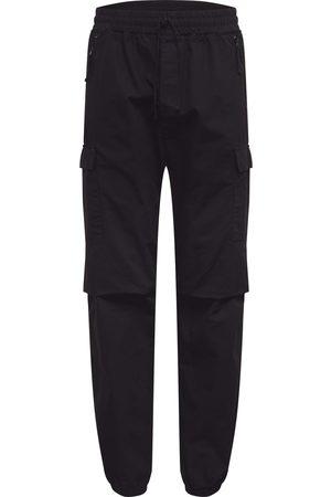 Carhartt Pantalon