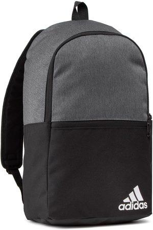 adidas Sac à dos - GE1206 Dgreyh/Black/White