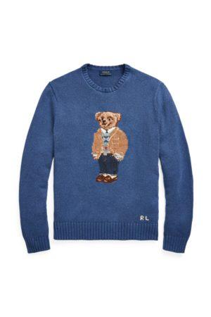 Polo Ralph Lauren Pull Polo Bear