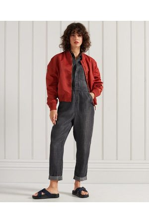 Superdry Bomber MA1