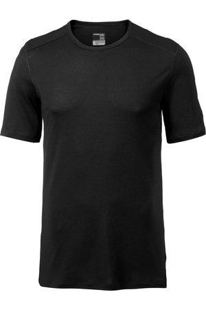 Icebreaker T-Shirt fonctionnel '200 Oasis