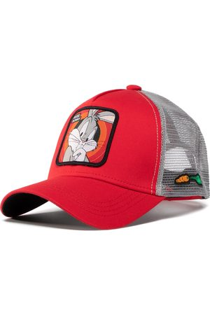Capslab Casquette - Looney Tunes Bugs Bunny CL/LOO/1/BUG1