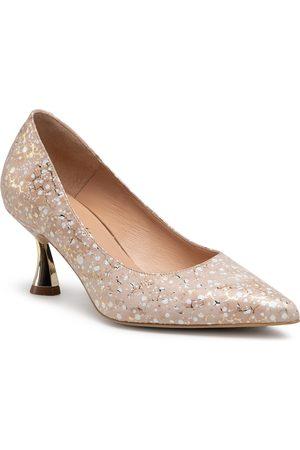 R. Polański Femme Chaussures basses - Chaussures basses R.POLAŃSKI - 1210 A-362