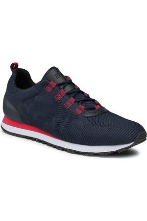 HUGO BOSS Sneakers - Parkour 50446019 10232616 01 Dark Blue 401