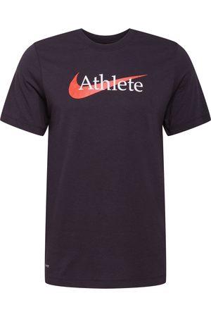 Nike T-Shirt fonctionnel