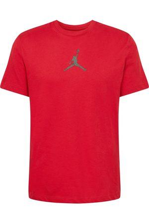 Jordan Homme T-shirts - T-Shirt 'Jumpman