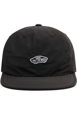 Vans Femme Chapeaux - Casquette - Packed Hat VN0A3Z91BLK1 Black