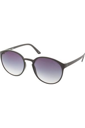 Le Specs Lunettes de soleil 'Swizzle