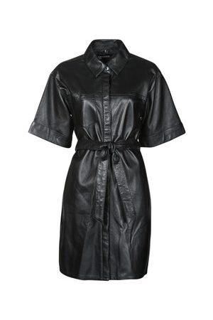 Oakwood Femme Robes d'été - Robe courte BREAK
