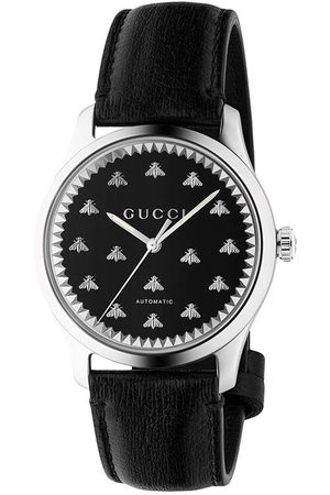 Gucci Montre G-Timeless 42 mm