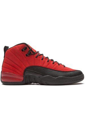 Nike Baskets Air Jordan 12 Retro GS