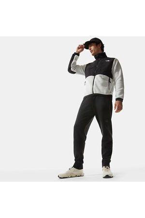 The North Face Pantalon De Jogging Léger Nse Pour Homme Tnf Black Taille L