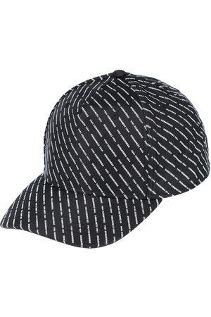 Dsquared2 Chapeaux - ACCESSOIRES - Chapeaux