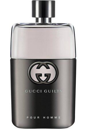 Gucci Homme Parfums - Guilty Pour Homme, 90 ml, eau de toilette