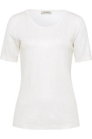 Uta Raasch Le T-shirt