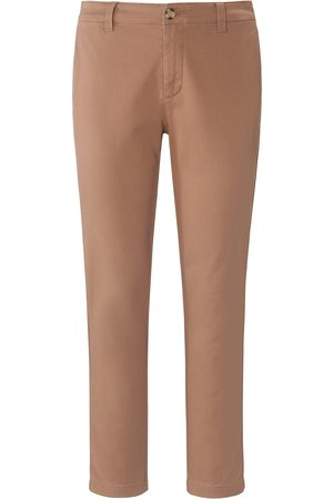 DAY.LIKE Le pantalon longueur chevilles Slim-Fit