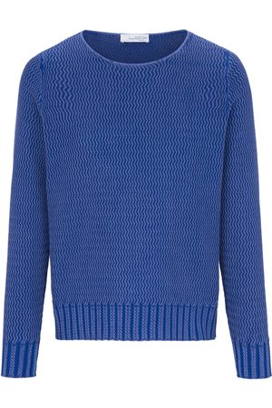 Looxent Le pull 100% coton