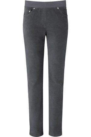 Brax Le pantalon