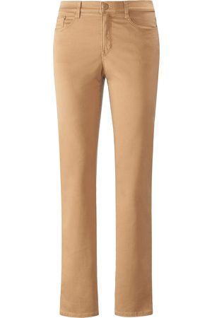 Brax Le pantalon slim fit modèle Mary