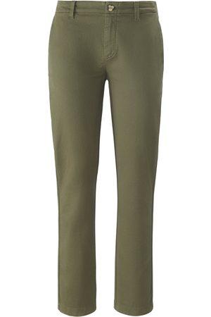 DAY.LIKE Le pantalon longueur chevilles Slim-Fit