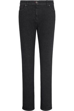 Brax Femme Jeans - Le jean modèle Paola