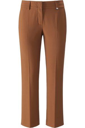 raffaello rossi Le pantalon 7/8 modèle Dora Cropped
