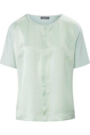 Basler Le T-shirt encolure ras-de-cou