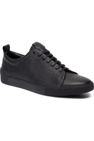 HUGO BOSS Sneakers - Zero 50414642 10220030 01 Black 001