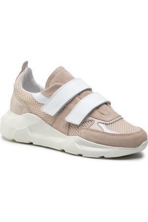 Togoshi Sneakers - TG-28-06-000299 603