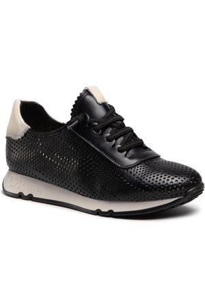 Hispanitas Sneakers - Kaira BHV211166 Vainilla