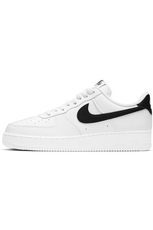 Nike Homme Chaussures - Chaussure Air Force 1 '07 pour Homme