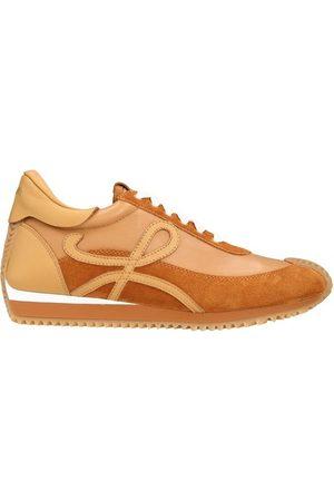 Loewe Sneakers Flow runner