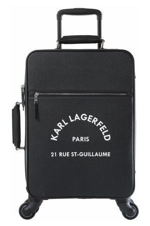 Karl Lagerfeld Sacs de Voyage et Business