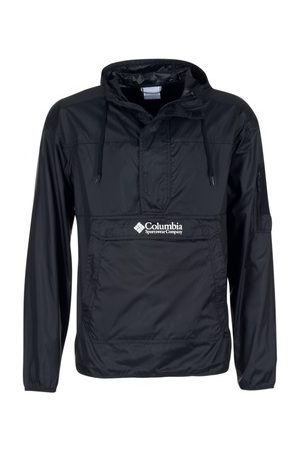 Columbia Homme Imperméables - Coupes vent CHALLENGER WINDBREAKER