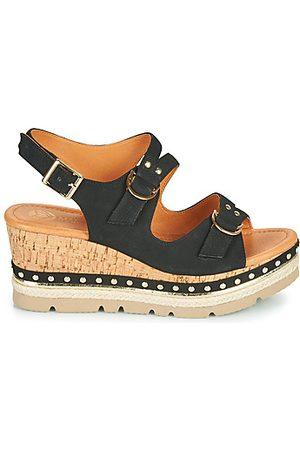 MAM Sandales PAPOTE