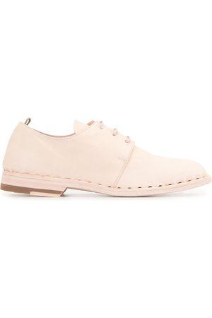 Officine creative Femme Chaussures à lacets - Chaussures à lacets