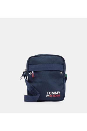 Tommy Hilfiger Sacoche Campus - Ligne Tommy Jeans