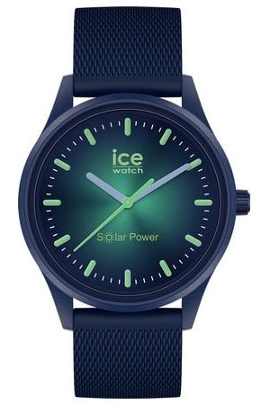 Ice-Watch Montre Femme Ice Watch Ice Solar Power