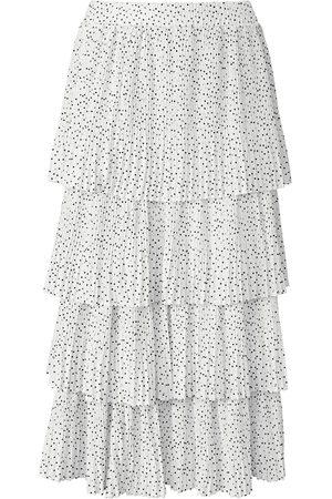 Riani La jupe plissée