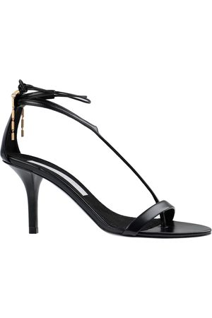 Stella McCartney CHAUSSURES - Sandales