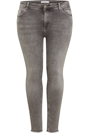Carmakoma Femme Jeans - Jean 'WILLY