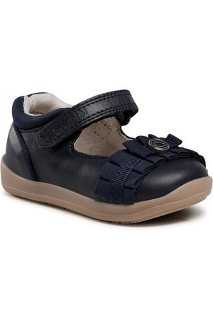 Mayoral Fille Chaussures basses - Chaussures basses - 41236 Marino 43