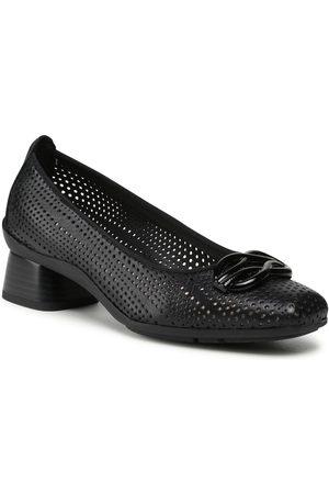 Hispanitas Chaussures basses - Diana HV211181 Black