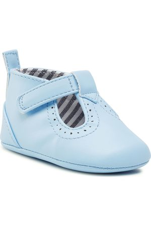 Mayoral Fille Chaussures basses - Chaussures basses - 9392 Fresh Blue 28