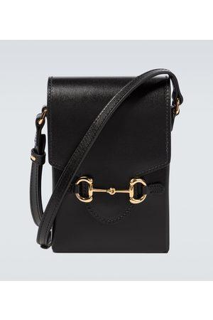 Gucci Petit sac Horsebit 1955