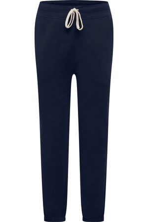 Polo Ralph Lauren Homme Pantalons - Pantalon
