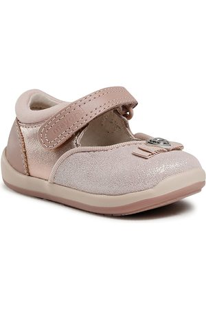Mayoral Fille Chaussures basses - Chaussures basses - 41.240 Ballet 51