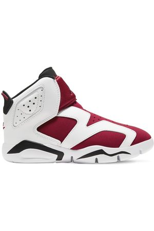 "Nike Sneakers ""jordan 6 Retro Little Flex"""