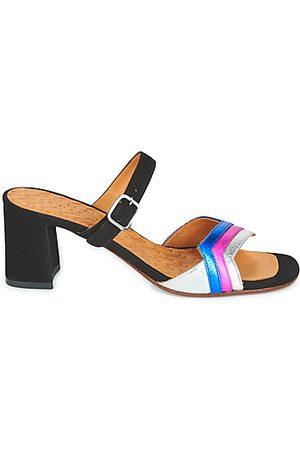Chie Mihara Femme Sandales - Sandales LOT