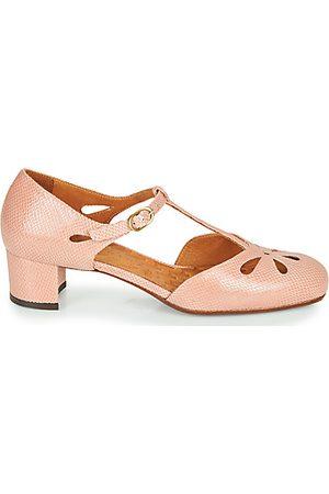 Chie Mihara Chaussures escarpins KALEA